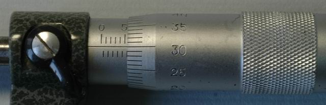 exp 1-2 螺旋測微器圖片